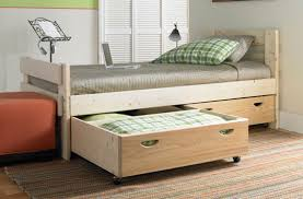1800 bunk bed. Interesting Bed How It Works Inside 1800 Bunk Bed