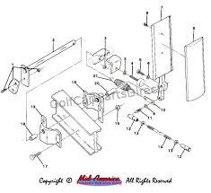 club car fuel diagram wiring diagram sample
