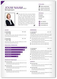 Nurse Resume Template New Grad Temapltes Resume For It Graduate New Graduate New Graduate Resume Template     TES