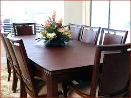 round table pad protector glass table top protector exceptional table pads for dining room tables in