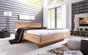 Indirekte Beleuchtung Hinter Bett Mit Schön Schlafzimmer Wand Hinter