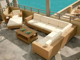 expensive patio furniture. Expensive Contemporary Furniture Patio Outdoor Designers Enchanting Decor And Stylish Centre Unit
