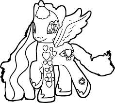 pinkie pie equestria girl coloring pages pie coloring page my little pony baby coloring pages coloring