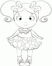 Small Picture baby birthday coloring pages coloring pages for all ages free