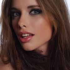 photo of houston makeup artist houston tx united states freelance