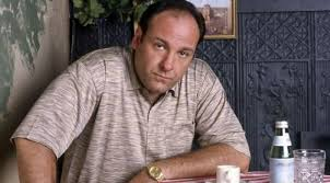 Image result for james gandolfini