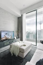 Robertson Premier Suites by Subhome 4* ➜ Kuala Lumpur, Territoire fédéral  de Kuala Lumpur, Malaisie (11 commentaires de clients). Réserver Robertson  Premier Suites by Subhome 4*