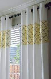 yellow grommet curtains large size of coffee grommet curtains yellow sheer curtain scarf yellow curtains target yellow grommet curtains