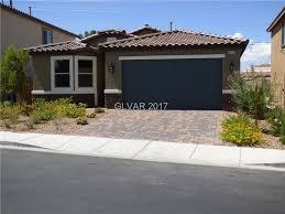Woodbury Middle School Las Vegas 4669 High Anchor St 13 Las Vegas Nv 89121 Realtor Com