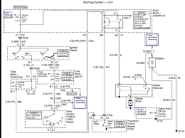 wiring diagram for 2003 pontiac grand am all wiring diagram pontiac grand am wiring diagram wiring diagrams best wiring diagram 2002 pontiac grand prix gt pontiac