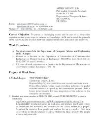 Resume Examples For Internships For Students Interesting Law Student Resume Resume Tutorial Pro
