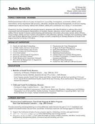 Whats A Resume Inspiration Child Care Resume Skills Best Of Whats A Resume New Resumes For Jobs