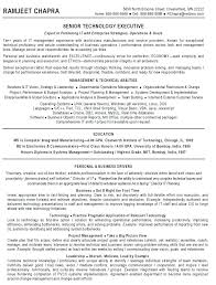 Audit Manager Resume Sample Example Project Manager Resume Technical