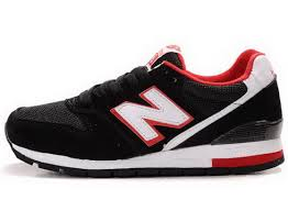new balance shoes red and black. new balance shoes larger image red and black o