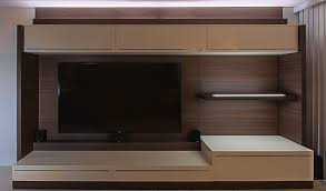 interior segale modern built ins cabinetry inspiring in cabinet ideas office around window next to stone