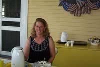 Bobbi Lamont - Portland, ME (213 books)