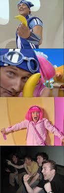 I miss the reaction guys meme - Imgur via Relatably.com