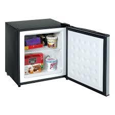 tiny refrigerator office. Brilliant Tiny Mini Fridge Or Freezer For Bedroom Kids Refrigerator Office Game Rec Dorm  Room Tiny I