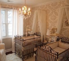 twins nursery furniture. Elegant Nursery Twins Furniture
