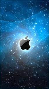 Apple Iphone 6 Wallpaper ...