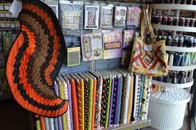 Waco Sew and Quilt Store & ... Shop Online Adamdwight.com