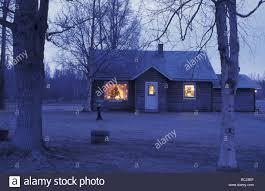 Kathyu0027s AngelNik Designs U0026 Art Project Ideas Oil Pastel Christmas Christmas Tree In Window