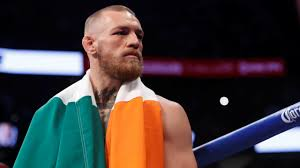 Irish Police Investigating Sexual-Assault Allegation Against Conor ...