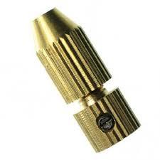 drill bit holder. mini pcb copper twist drill bits holder clamp with free motor and bit