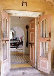indian house door entrance designs. traditional indian interiors. ethnic decor. architecture. house door entrance designs