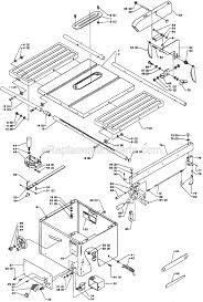 delta saw 28 640 wiring diagram wiring diagram features delta saw wiring diagram wiring diagram autovehicle delta saw 28 640 wiring diagram