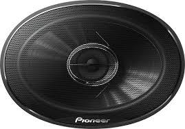 bose 6x9 speakers. pioneer - 6\ bose 6x9 speakers