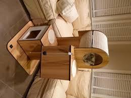 cool cat tree furniture. Cool Cat Tree Furniture O