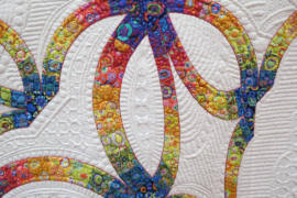 Genesee Valley QuiltFest 2015 Vendors & Aunties Attic Quilt Shop Bee Happy Quilting Calico Gals Christy's Creations  Cottons Etc Country Keepsakes Country Treasures Delightful Quilting &  Sewing ... Adamdwight.com