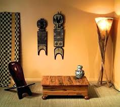 african themed living room decor themed living rooms 8 african themed living room accessories