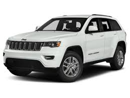 2018 jeep beach. brilliant jeep 2018 jeep grand cherokee laredo suv in lake park fl on jeep beach p