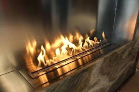 diy indoor ethanol fireplace thin bio for and warm