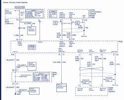 2004 chevy silverado stereo wiring diagram for chevy silverado 2004 Chevy Cavalier Stereo Wiring Diagram 2004 chevy silverado stereo wiring diagram for chevy silverado wiring diagram with template images gif 2004 chevrolet cavalier radio wiring diagram