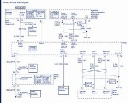 wiring diagram for 2004 chevy silverado yhgfdmuor net 2004 Silverado Wiring Diagram 2004 chevy silverado stereo wiring diagram for chevy silverado, wiring diagram 2004 silverado wiring diagram pdf