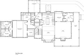 modern farmhouse floor plans. Modern Farmhouse Floor Plans As We Wrap Up Design For The Interior Here Are A Few Inspiration Shots Of Our Selections Designs Ideas O