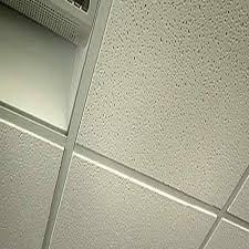 decorative acoustical ceiling tiles. acoustic ceilings decorative acoustical ceiling tiles f