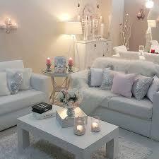 Small Apartment Decorating Ideas Living Room Pastel Colorscolours Living Room Pastel Colors