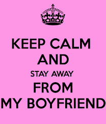 40 Best Boyfriend Quotes With Images Delectable Best Quote For My Boyfriend