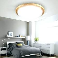 modern bedroom ceiling fans. Modern Bedroom Ceiling Lights Light For Fans