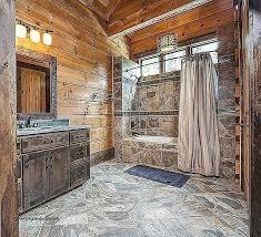 log cabin shower curtains log cabin shower curtains best of custom 9 sf log home log