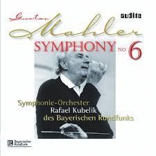 <b>Rafael Kubelik</b> & Symphonieorchester des Bayerischen Rundfunks ...