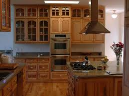Maple Kitchen Furniture Furniture Best Maple Kitchen Cabinets Ideas Cherry Maple Kitchen
