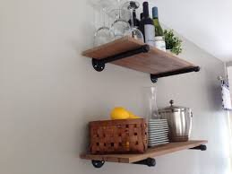 wall shelf for kitchen white cherry wood kitchen cabinet black wall mounted cabinet long pendant