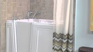 Commercial Bathroom Tile Commercial Restroom Designs Small Luxury Bathrooms Clean The