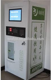 Milk Vending Machines For Sale Stunning Professional Milk Atm Vending Machine Buy Juice Vending Machine
