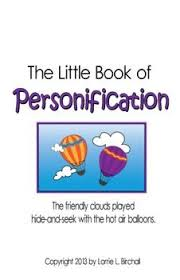 best lorrie l birchall on tpt images art personification little book